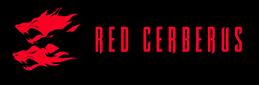 Red Cerberus